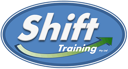 Shift Training