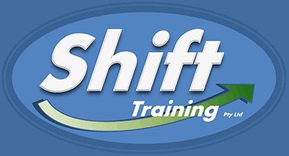 Shift Training
